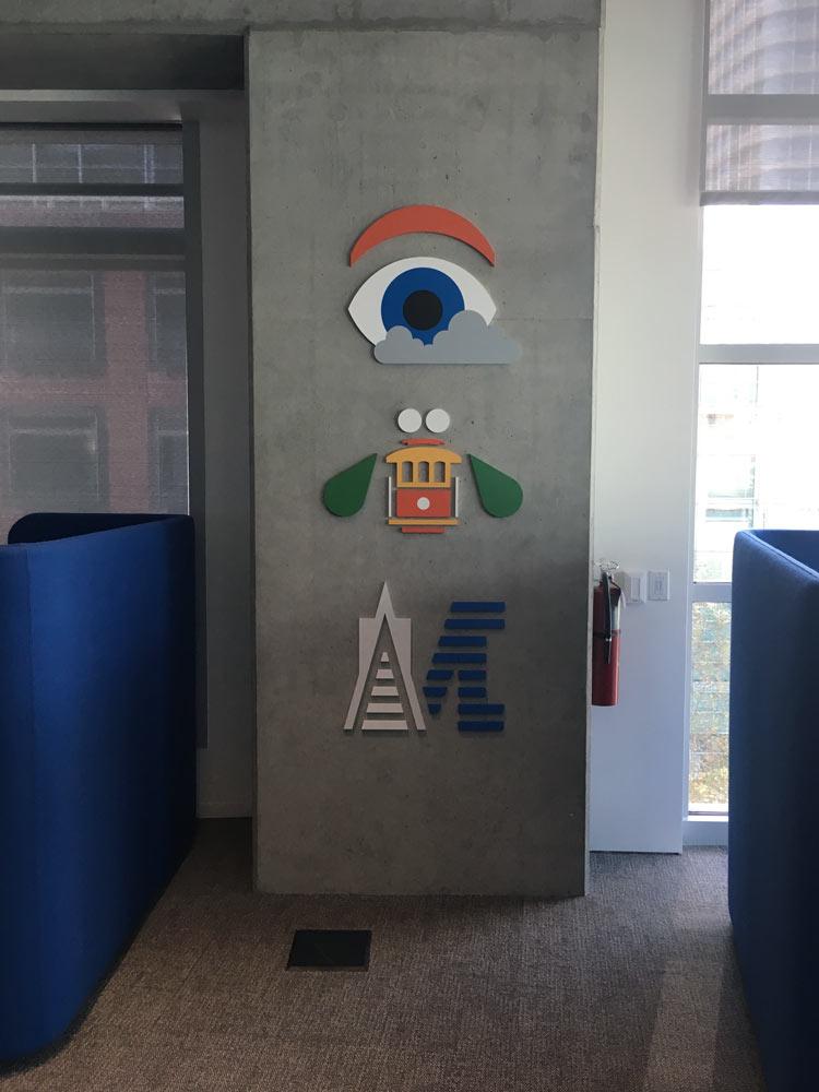 IBM-san-Fransicso