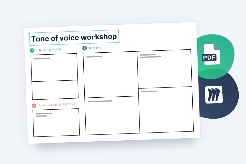 Product-Voice-Teaser-Publications2