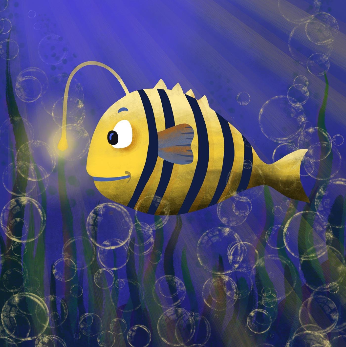Fischi