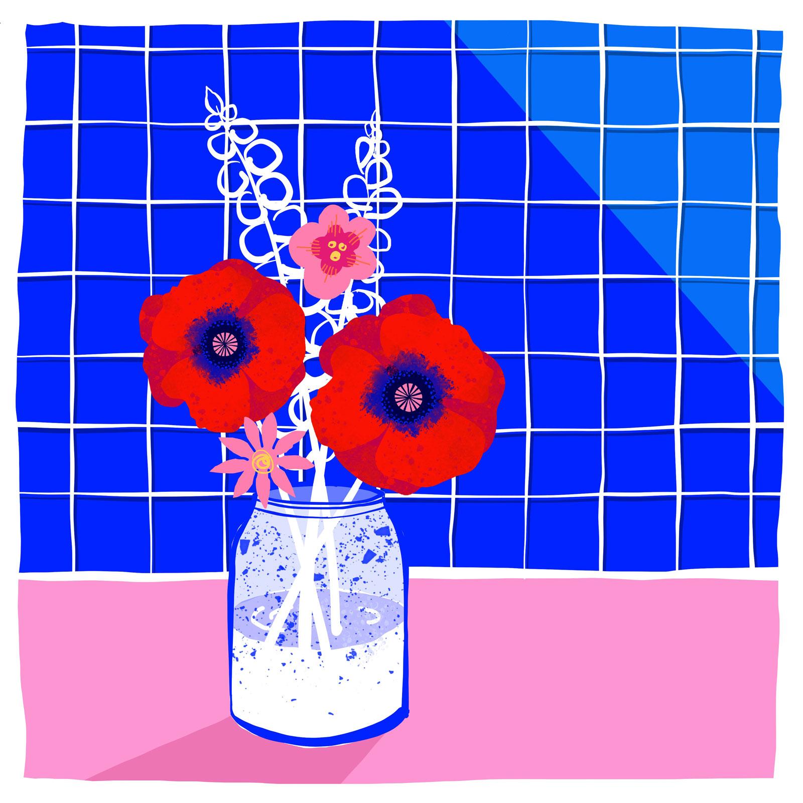 Flower-grid-1-1-s